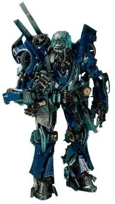 Explore the TF Movies collection - the favourite images chosen by on DeviantArt. Autobots Transformers, Live Action Film, Action Films, Michael Bay, Monster Musume, Lightning Strikes, Optimus Prime, King Kong, Fantasy Artwork