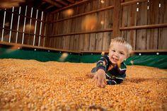 Alabama Agritourism Ventures Fertilize a Growing Industry | Farm Flavor