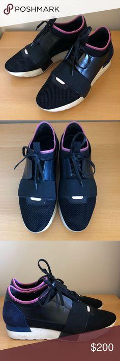 sale retailer f17fb 6c88f ... classic style e3d4c 366eb adidas EQT ADV Mid CQ2998 + CQ2993 Available  Now Sneakers Mark Pinterest ...