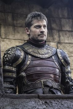According to legal documents, Nikolaj Coster-Waldau is being paid for six episodes in the final season of 'Game of Thrones.' While the final season of HBO's Game of Thrones is still . Game Of Thrones Ending, Got Game Of Thrones, Jerome Flynn, Hannah Murray, Jaime Lannister, Cersei Lannister, Daenerys Targaryen, Real Madrid, Carl The Walking Dead