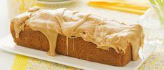 Recept voor Paascake met fudge - Koopmans.com