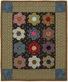 Amazon.fr - The Civil War Sewing Circle: Quilts and Sewing Accessories Inspired by the Era - Kathleen Tracy - Livres