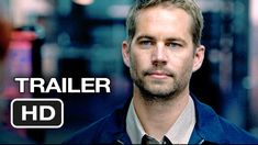 Fast & Furious 6 Official Trailer #1 (2013) - Vin Diesel Movie HD - RIP Paul Walker