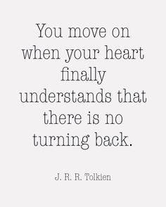 Quotes about life lessons and moving on quotes. Life Lesson Quotes, Life Quotes To Live By, Life Lessons, Sign Quotes, Me Quotes, Meaningful Quotes, Inspirational Quotes, Journaling, Quotes About Moving On