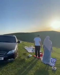 Muslim Love Quotes, Love Song Quotes, Good Thoughts Quotes, Islamic Love Quotes, Islamic Inspirational Quotes, Couple Quotes, Cute Muslim Couples, Cute Couples Goals, Couple Goals
