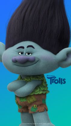 http://www.trollsmovie.co.nz/images/downloads/mobile_wallpaper_branch.jpg