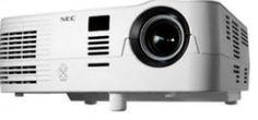 Grosir Projector NEC VE282 G Terbaru Rp. 5,350,000