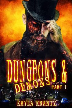 Anyone interested in receiving a free copy of Dungeons and Demons Part One? Rhys has plans for them, and in the woods, no one can hear them scream. Tales Of Halloween, Halloween Season, Spooky Games, Spooky Stories, Fallen Book, Psychological Horror, Dungeons And Dragons, Free Books, Author