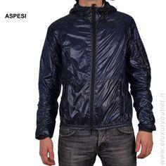 #Aspesi #jacket -60% on #eluxuryoutlet! >> http://www.eluxuryoutlet.it/it/giacca-sportiva-aspesi-n-3.html