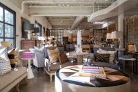 27 great home design shops in Houston