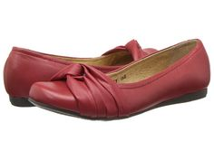 Fitzwell Becky Black - Zappos.com Free Shipping BOTH Ways