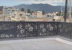 「shade and wind screen panels」的圖片搜尋結果 Main Gate Design, House Gate Design, Door Design, Balustrade Design, Staircase Railing Design, Balcony Grill Design, Balcony Railing Design, Sheet Metal Fabrication, Fabrication Work
