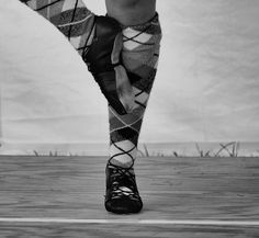 highland dancing foot positions - Поиск в Google
