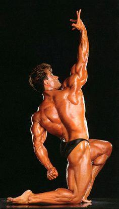 32 Best Motivation Images In 2016 Bodybuilding Motivation