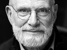 "Oliver Sacks: ""Dangerously well'— what an irony is this: it expresses precisely the doubleness, the paradox, of feeling 'too well"""