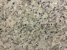 St. Cecelia Light.  We are excited to be able to offer a lighter version of St. Cecelia as a STANDARD granite.  www.windsonglife.com