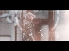 MY FIRST STORY -ALONE-【Official Video】 - YouTube