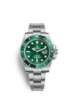 Reloj Rolex Submariner Date: Acero Oystersteel – Elegant Watches, Stylish Watches, Luxury Watches, Rolex Watches, Watches For Men, Rolex Submariner No Date, Rolex Air King, Pre Owned Rolex, New Rolex