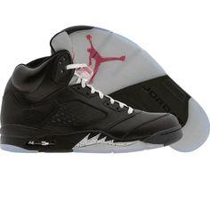 Air.Jordan.5.V.Retro.Premio.-.Bin.