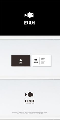 Enterprise Logo, Logos Photography, Logos Vintage, Logo Floral, Film Logo, Logo Process, Minimal Logo Design, Corporate Identity Design, Circle Logos