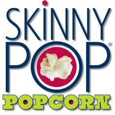 Dairy-Free, Peanut-Free, Tree Nut-Free, and Gluten-Free Popcorn