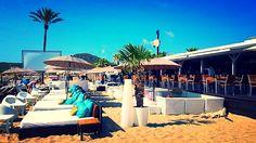 Nassau @ Ibiza