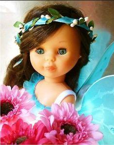 Tinkerbell, Princess Peach, Dolls, Baby, Creativity, Faeries, Antigua, Celebs, Style