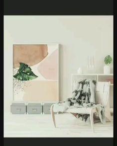 Boho wall art, abstract wall art Abstract Wall Art, Abstract Print, Gold Wall Decor, Neutral Walls, Gold Walls, Wall Art Sets, Modern Prints, Artwork Prints, Printable Wall Art
