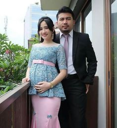 Baju hamil