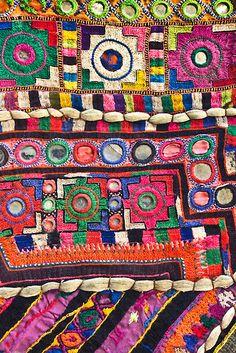 """Textiles, ""Tease Me"" by Glen Allison | Redbubble"