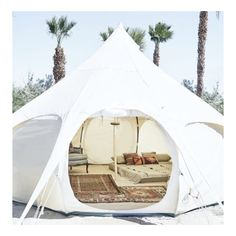 @gypsyandtheraven | Instagram | Bohemian Living | Glamping | Bell Tents