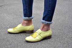 84f0cb78ed2 Duke - Womens Oxfords, Multicolor Monk Straps, leather shoes, Womens ...