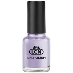 Nail Polish, 8 ml, cute violet #LCN #IcePrincess #NailPolish #ColourGel