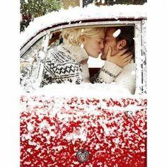 El amor es lo mejor de el mundo cumple todo tu deseo con la mujer que amas