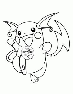 top 75 free printable pokemon coloring pages online pinterest pokemon coloring free printable and pokmon