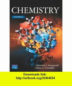Free download student solutions manual to accompany atkins chemistry an introduction to organic inorganic and physical chemistry and organic chemistry 9781405883375 fandeluxe