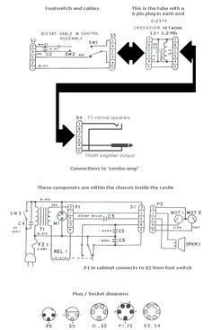 jeff baxter strat wiring diagram google search guitar wiring rotating speaker cab wiring diagram
