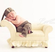My Niece's first photo shoot such a chubby thing.