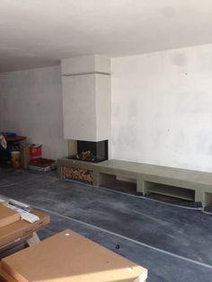 Gas Stove, Flat Screen, Stoves, Hearth, Shelf, Blood Plasma, Log Burner, Home, Shelving