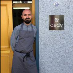 Custom House Restaurant and delicatessen Restaurant Offers, House Restaurant, Customs House, West Cork, Garden Seating, Restaurants, Fashion, Moda, Fashion Styles