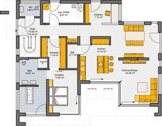 Architekten-Haus Casaretto   Modernes Designhaus