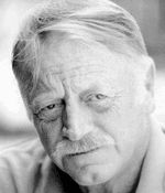 Red West, Actor and former body guard to Elvis Presley, attended and played football at Jones County Junior College.
