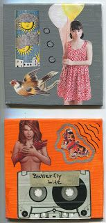 Beeblog: Comic-Kollagen 2015 Collage, My Friend, Friends, Comic, Summer Dresses, Art, Sketches, Painting Art, Amigos