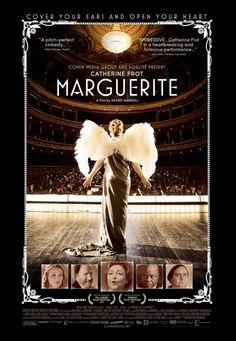 Marguerite (2015) - IMDb