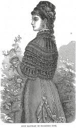 Les Fées Tisseuses :: Patrons 1800 à 1910 gratuits Corsage, France Mode, Statue, Couture, Art, Cashmere Dress, Morning Coat, Paper Pieced Patterns, Art Background