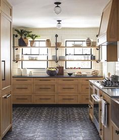 Ideas For Painted Kitchen Cabinets - CHECK THE IMAGE for Many Kitchen Ideas. 92569385 #cabinets #kitchenstorage