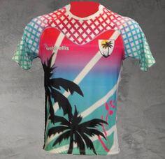 Webb Ellis Rugby Jersey    Camiseta Rugby by Webb Ellis Rugby c79cedc03b593
