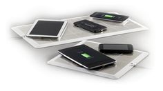 Choose between our two products Energysquare SquareOne and Energysquare SquareTwo