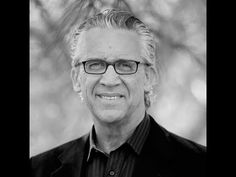 (21) Bill Johnson - Hosting The Presence Of The Lord - YouTube
