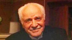 Frank Klepper, awarded Purple Heart for WWII valor, dies at 94